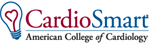 logo-cardiosmart