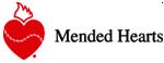 logo-mendedhearts