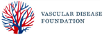 logo-vdf