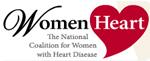 logo-womenheart